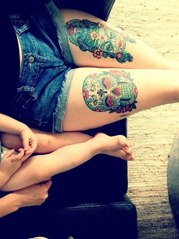 padres-tatuados (1)