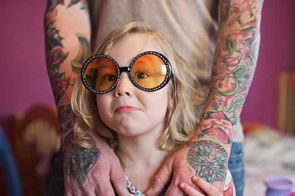 padres-tatuados (20)