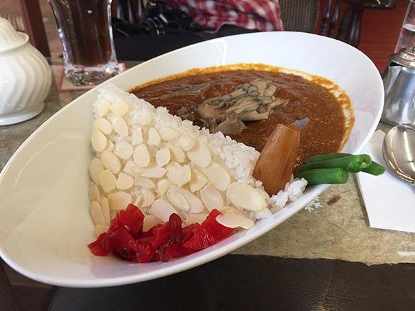 presa-arroz-curry-damukare-japon (3)