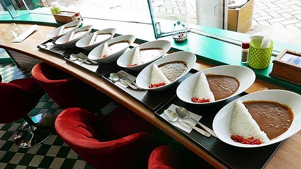 presa-arroz-curry-damukare-japon (9)