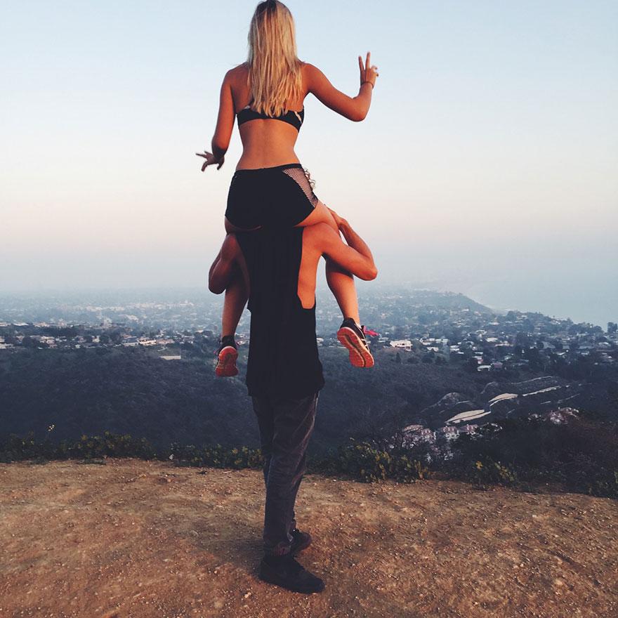 viajes-pareja-aventurera-jay-alvarrez-alexis-rene (21)