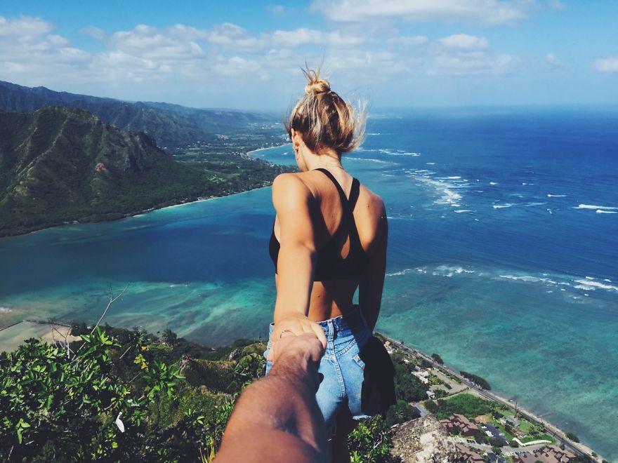 viajes-pareja-aventurera-jay-alvarrez-alexis-rene (24)