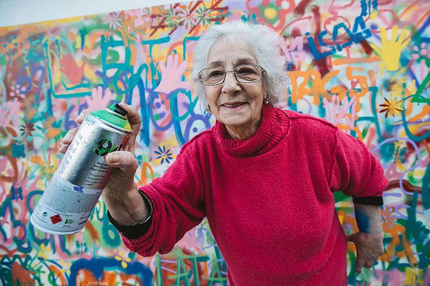 ancianos-portugueses-graffiti-lisboa (3)