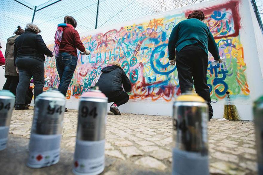 ancianos-portugueses-graffiti-lisboa (4)