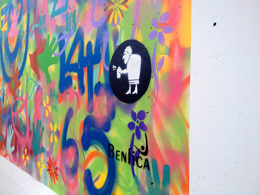 ancianos-portugueses-graffiti-lisboa (6)