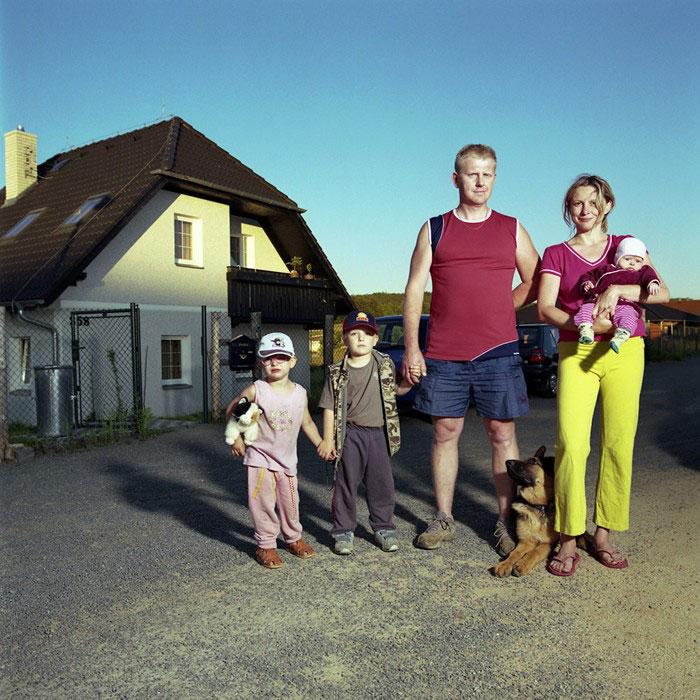 autorretratos-hombres-familia-dita-pepe (4)