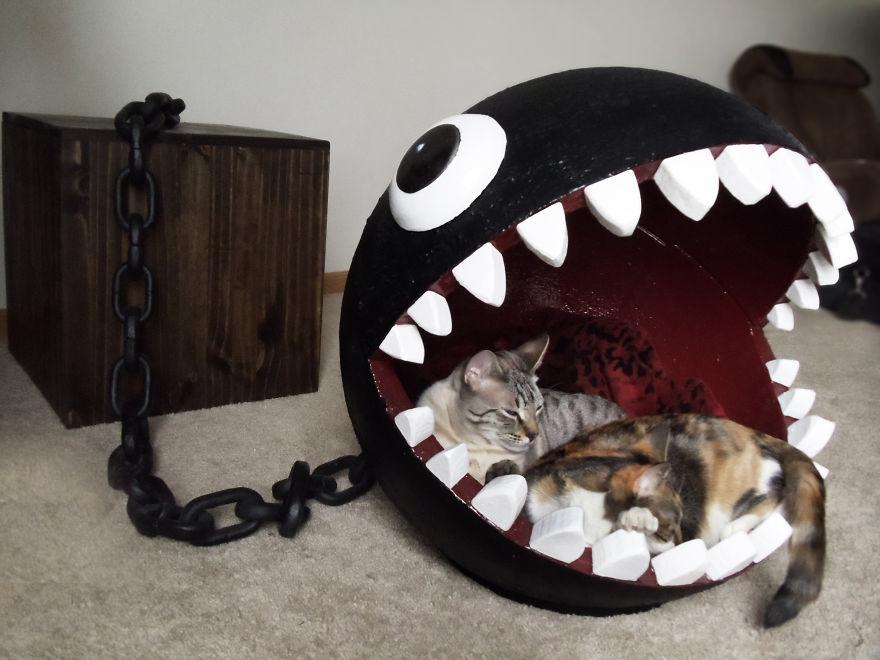 cama-gatos-chompy-super-mario-catastrophicreations (1)