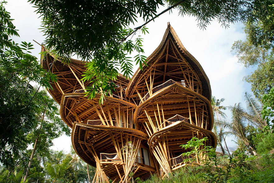 casas-sostenibles-bambu-elora-hardy-bali (1)