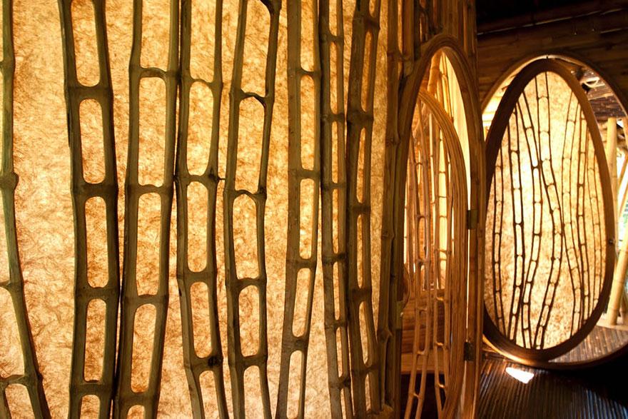 casas-sostenibles-bambu-elora-hardy-bali (2)