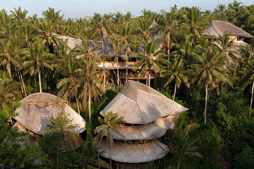 casas-sostenibles-bambu-elora-hardy-bali (3)