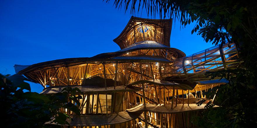 casas-sostenibles-bambu-elora-hardy-bali (8)