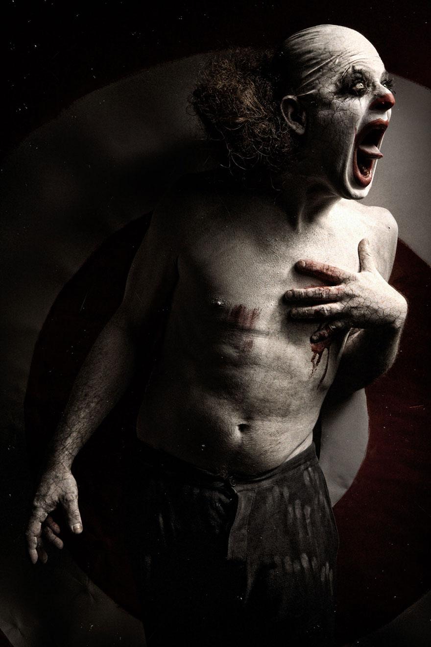 clownville-retratos-macabros-payasos-eolo-perfido (2)