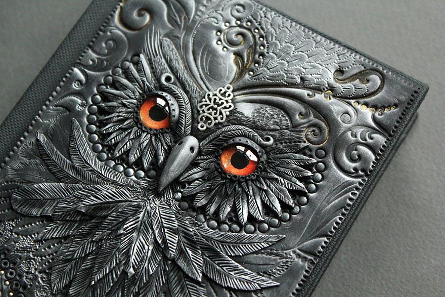 cubiertas-libros-polimero-aniko-kolesnikova (10)