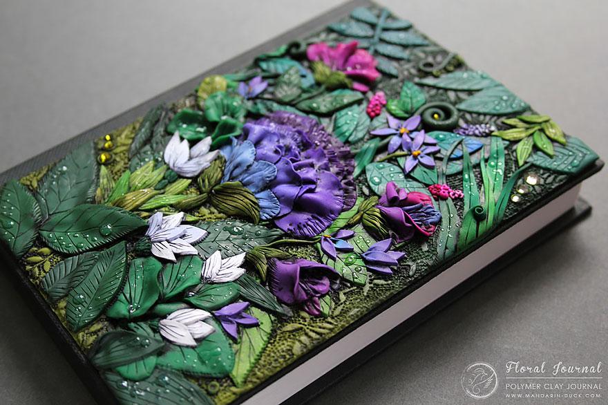 cubiertas-libros-polimero-aniko-kolesnikova (14)