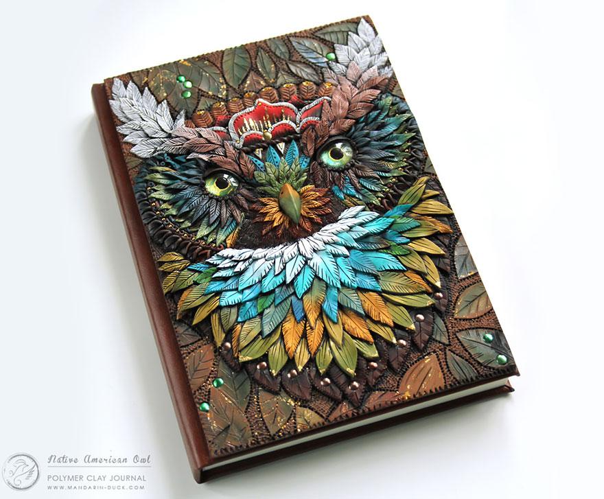 cubiertas-libros-polimero-aniko-kolesnikova (2)