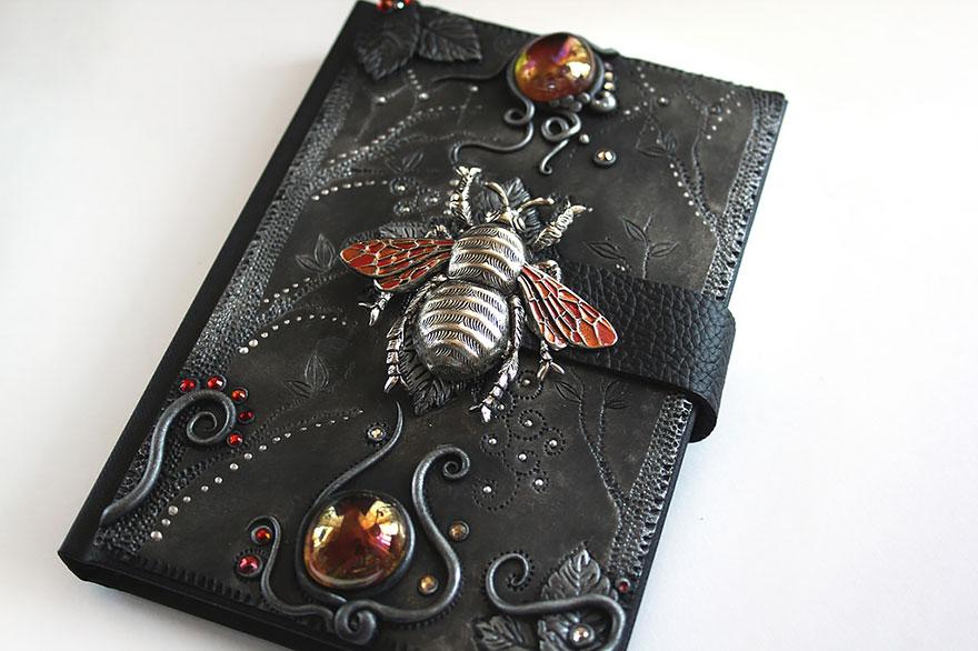 cubiertas-libros-polimero-aniko-kolesnikova (6)