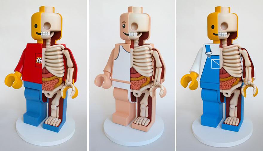 esculturas-juguetes-personajes-anatomia-jason-freeny (15)