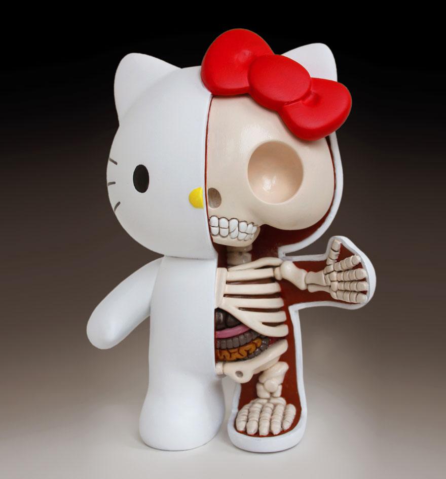 esculturas-juguetes-personajes-anatomia-jason-freeny (18)