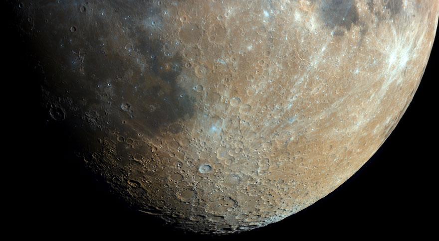 foto-alta-resolucion-luna-bartosz-wojczynski (3)