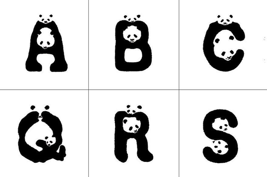 fuente-tipografica-panda-gigante-wwf (3)