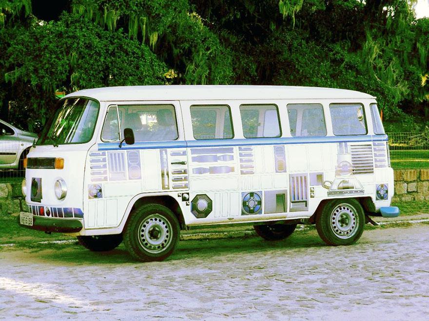 furgoneta-tuning-r2d2-guerra-galaxias-cesar-aguzzoli (5)