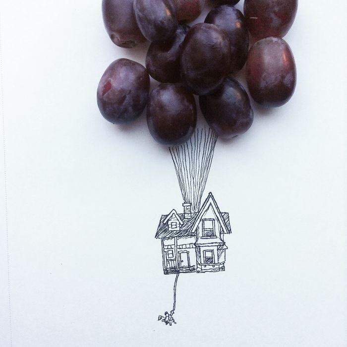 ilustraciones-creativas-objetos-cotidianos-kristian-mensa (8)