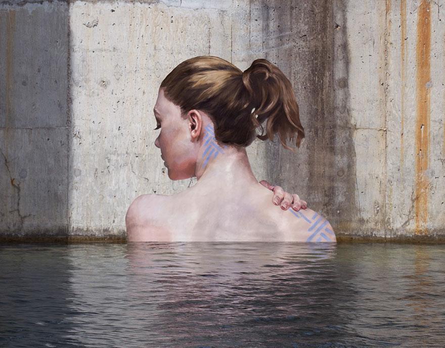 murales-urbanos-nivel-mar-mujeres-sean-yoro-hula (4)
