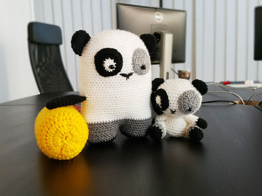 pandas-ganchillo-juguetes-tojsou-tojs (2)
