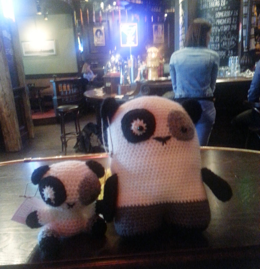 pandas-ganchillo-juguetes-tojsou-tojs (4)