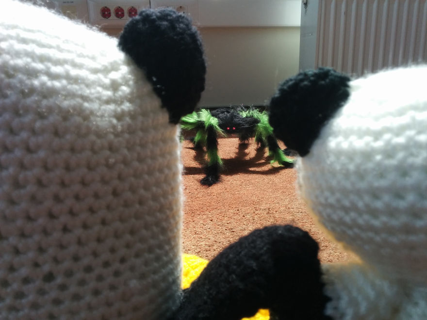 pandas-ganchillo-juguetes-tojsou-tojs (5)