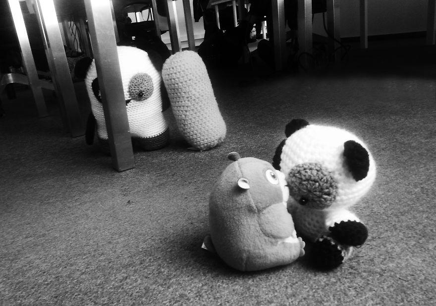 pandas-ganchillo-juguetes-tojsou-tojs (9)