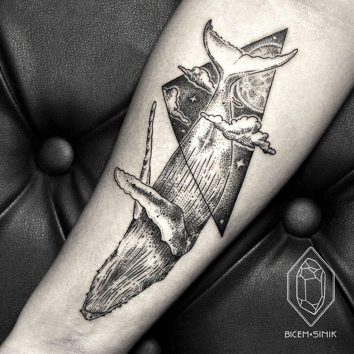 tatuajes-lineas-puntos-geometricos-bicem-sinik (21)