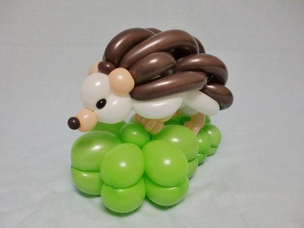 animales-realistas-globos-masayoshi-matsumoto-japon (16)