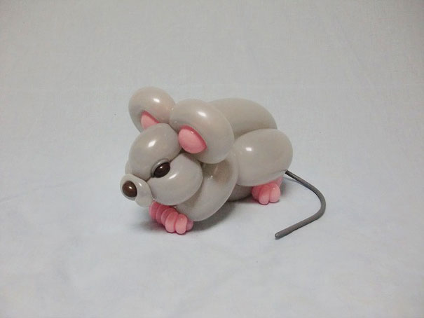 animales-realistas-globos-masayoshi-matsumoto-japon (9)