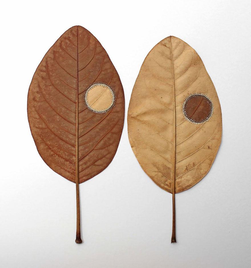 arte-hojas-ganchillo-susanna-bauer (10)