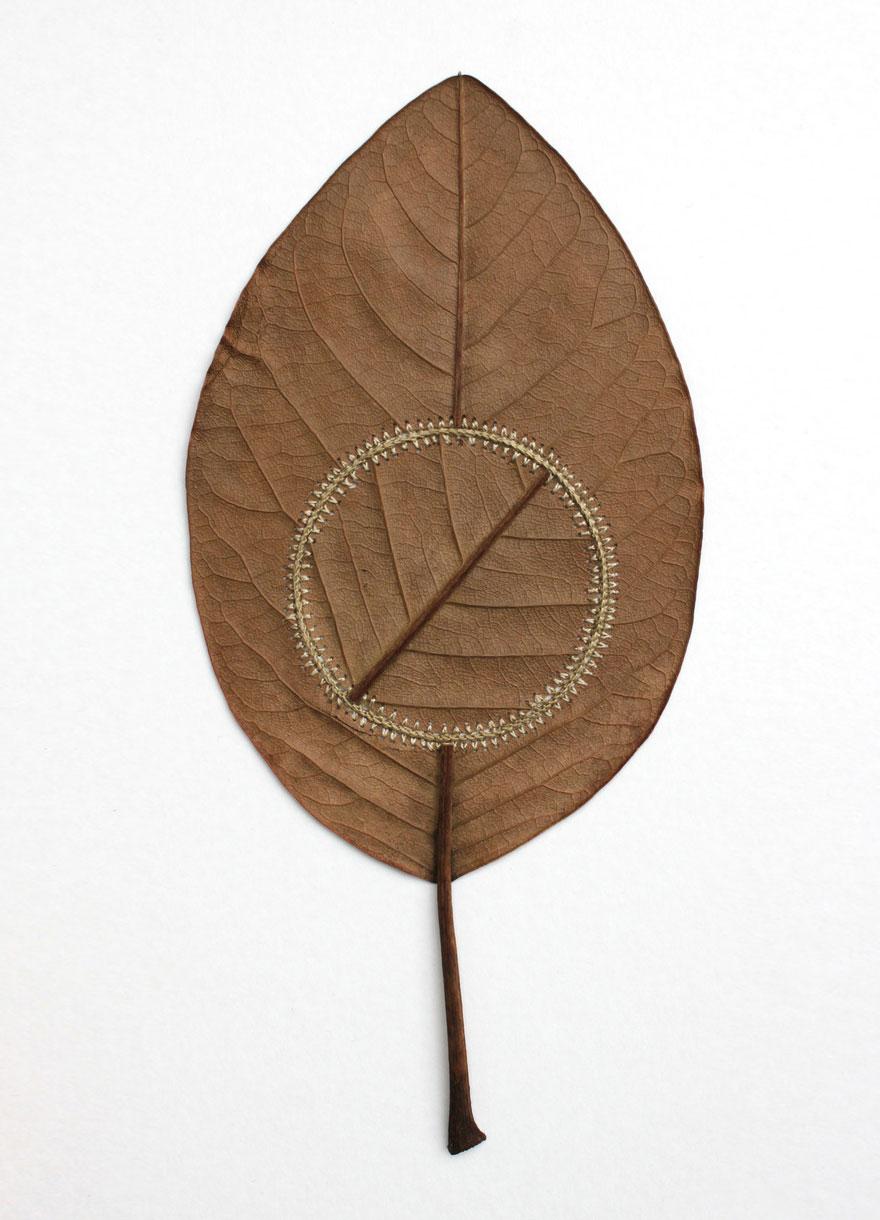 arte-hojas-ganchillo-susanna-bauer (15)