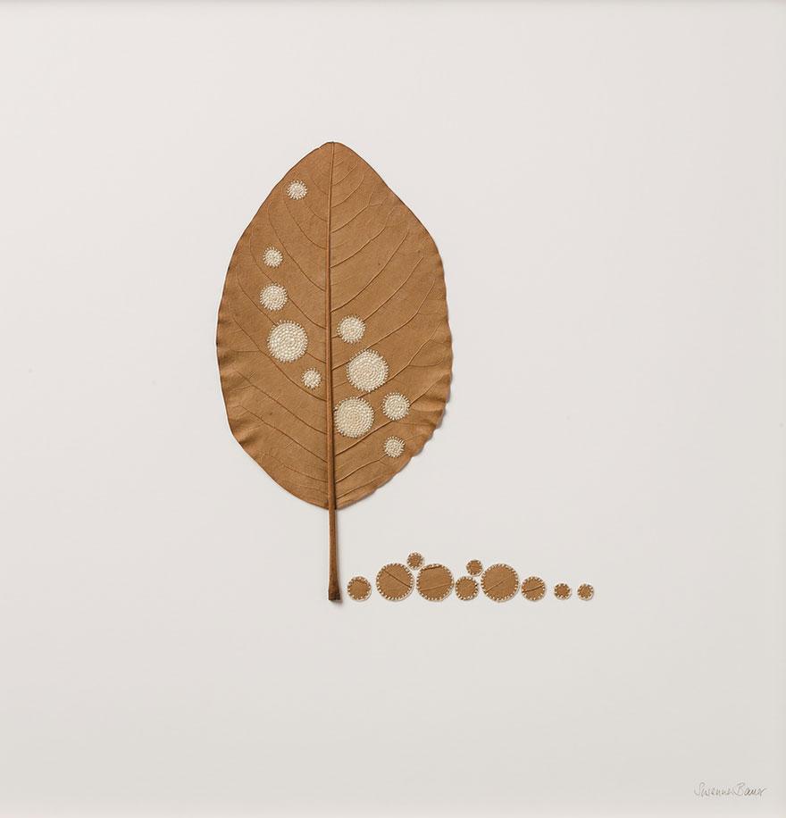 arte-hojas-ganchillo-susanna-bauer (16)