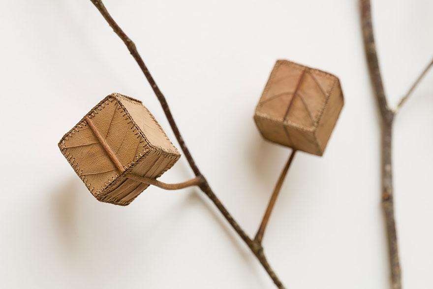 arte-hojas-ganchillo-susanna-bauer (3)