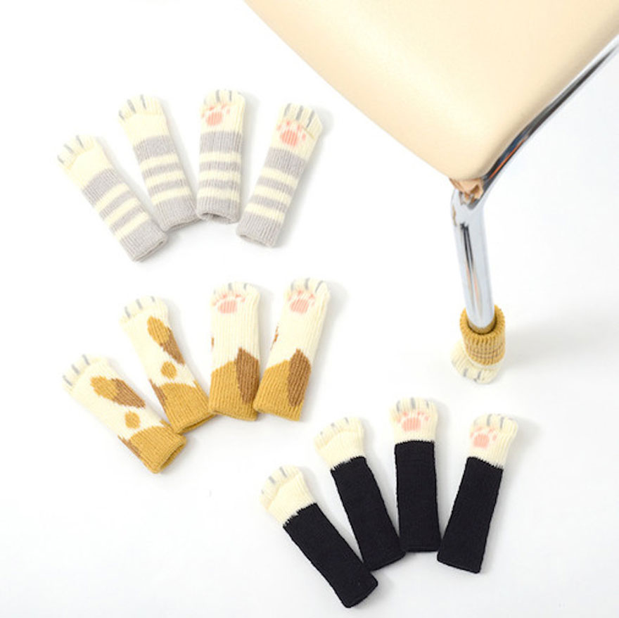 calcetines-sillas-pata-gato-nekoashi-toyo-case (7)
