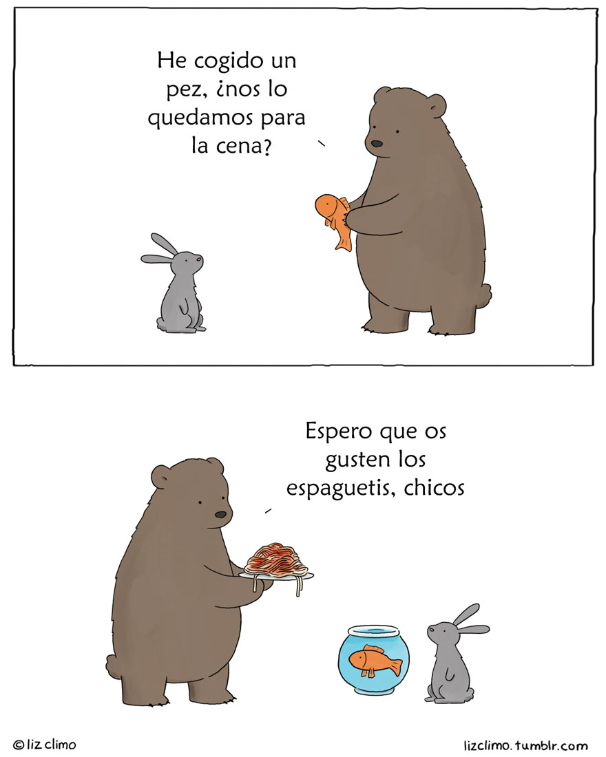 comics-animales-liz-climo-1