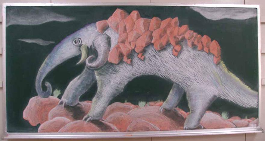 concurso-arte-pizarras-tiza-nichigaku-japon (6)