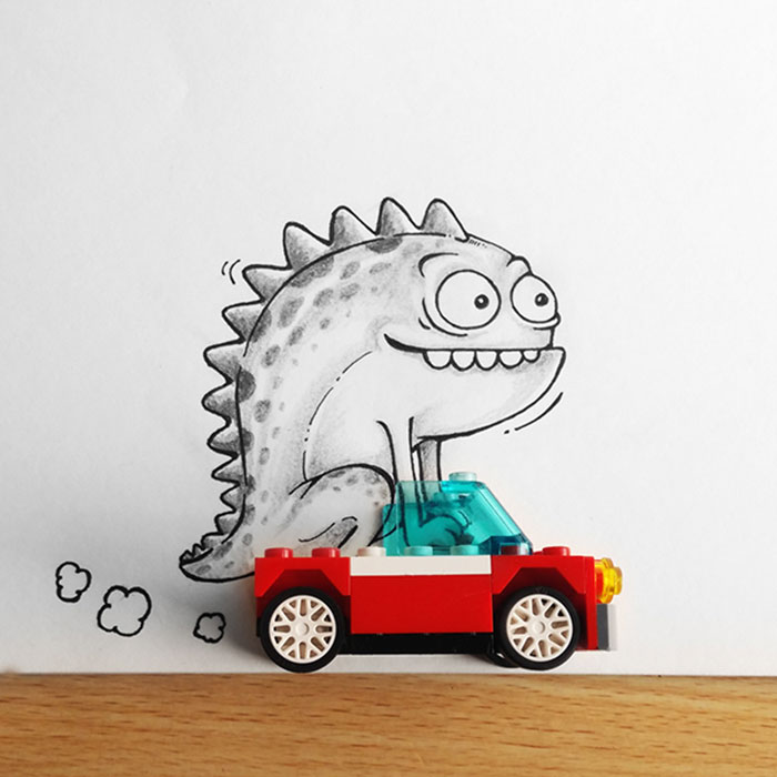 dibujo-dragon-drogo-interactuar-objetos-manik-ratan (20)