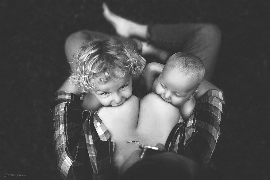 fotos-madres-amamantando (1)