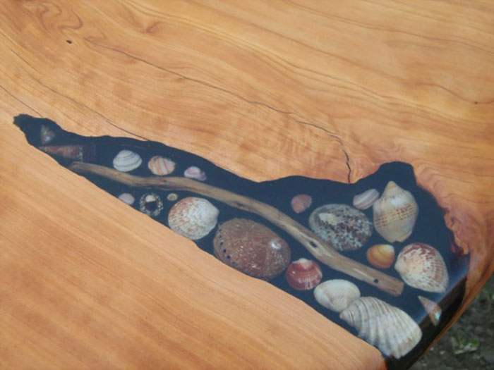 incrustaciones-transparentes-mesas-madera-wooden-by-design (6)