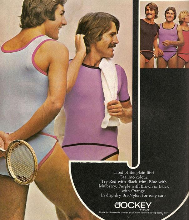 moda-masculina-anos-70 (6)