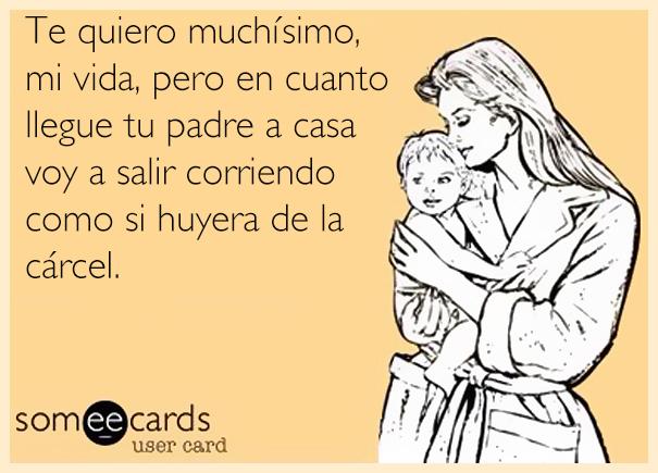 divertidas-tarjetas-paternidad-someecards-2