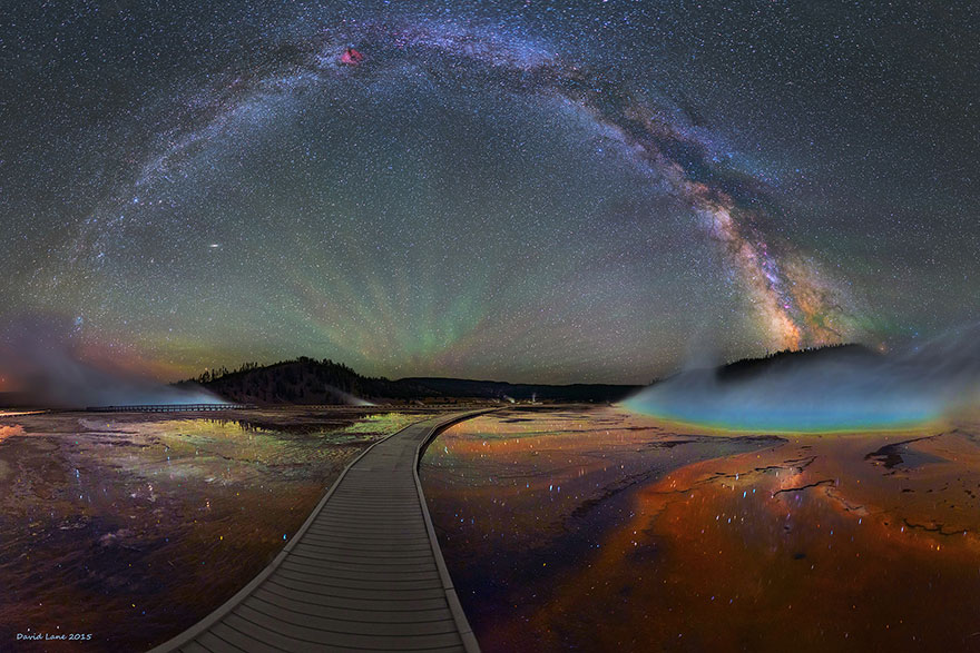 fotos-via-lactea-parque-yellowstone-david-lane (1)