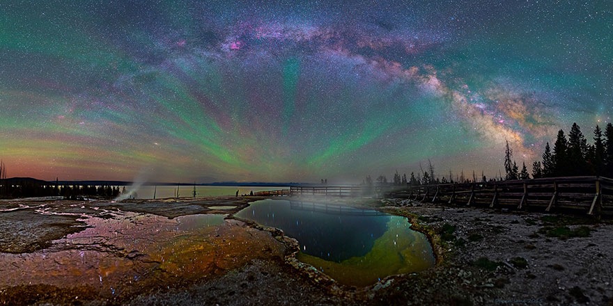 fotos-via-lactea-parque-yellowstone-david-lane (2)