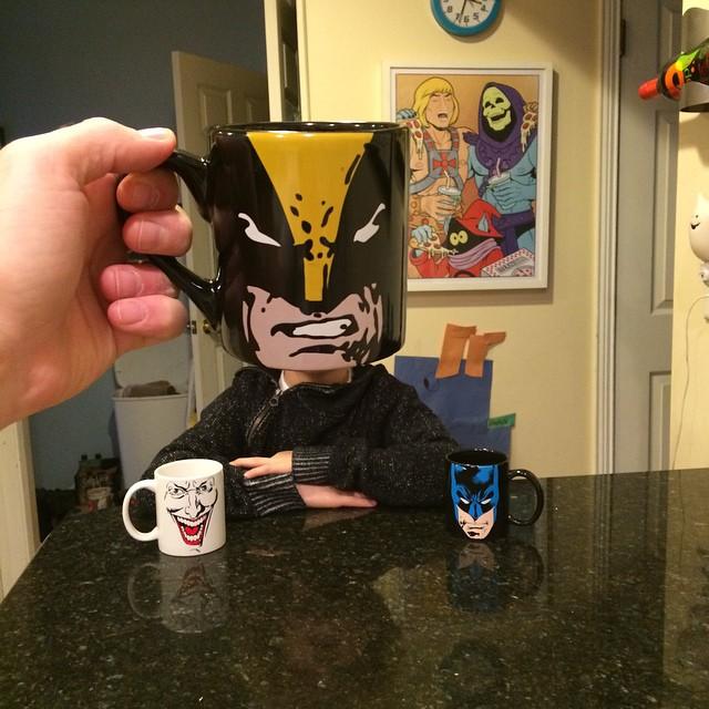 hijos-superheroes-tazas-desayuno-lance-curran (5)