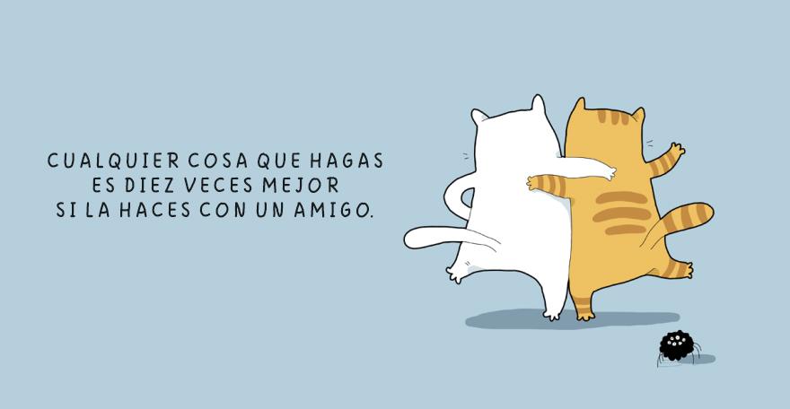 ilustraciones-gato-triste-lingvistov-8